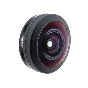 Shiftcam ShiftCam 2.0 プロ魚眼レンズ PRO10FN|y-sofmap