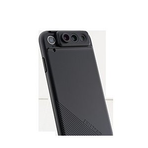 Shiftcam ShiftCam 2.0 3-in-1レンズ単体 iPhone XR SC203IN1XR|y-sofmap