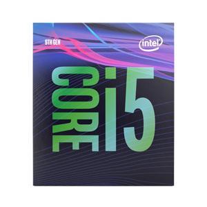 intel(インテル) Core i5-9400 BOX品