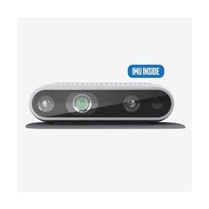 intel(インテル) Intel RealSense D435i 82635D435IDK5Pの画像