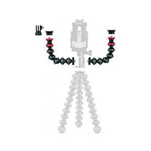 JOBY ゴリラポッド アームキット JB01532-0WW ブラック