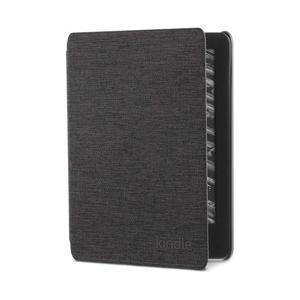 Amazon アマゾン Amazon純正 Kindle(第10世代) 用 ファブリックカバー B07...