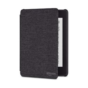 Amazon アマゾン Amazon Kindle Paperwhite (第10世代) 用 ファブ...