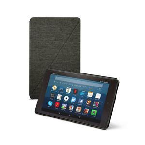 Amazon アマゾン Amazon純正 Fire HD 8 タブレット (第7世代、第8世代) 用...