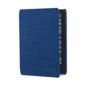 Amazon アマゾン Amazon純正 Kindle(第10世代) 用 カバー B07K8J57L...