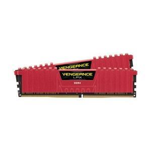 CORSAIR(コルセア) CMK16GX4M2A2666C16R (288pin/DDR4-266...