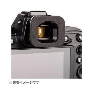 シンクタンクフォト thinkTANK ハイドロフォビュアアイピース(Nikon Z 6/Z 7 用...