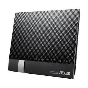 〔無線LANルータ〕最大1300Mbpsの高速な転送速度に対応するコンパクトでスタイリッシュなデザイ...