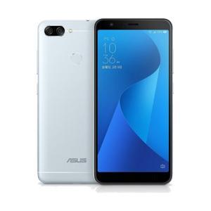 ASUS(エイスース) Zenfone Max...の関連商品2