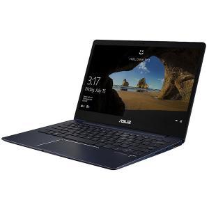 ASUS(エイスース) ZenBook UX331UN 13.3型ノートパソコン Core i5 メモリ8GB SSD256GB Windows10 ロイヤルブルー UX331UN-8250B [振込不可]|y-sofmap|03