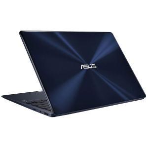 ASUS(エイスース) ZenBook UX331UN 13.3型ノートパソコン Core i5 メモリ8GB SSD256GB Windows10 ロイヤルブルー UX331UN-8250B [振込不可]|y-sofmap|05
