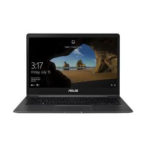 ASUS(エイスース) ZenBook 13.3型ノートパソコン Core i5 メモリ8GB SSD256GB Windows10 グレーメタル UX331UN-8250G (UX331UN8250G) [振込不可] y-sofmap