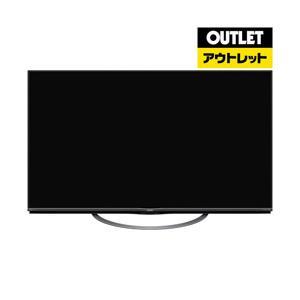 〔アウトレット〕 シャープ 液晶テレビ AQUOS(アクオス) [60V型 /4K対応] 4T-C6...