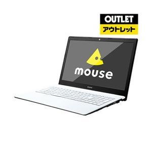 【アウトレット】 マウスコンピュータ MouseComputer ノートPC MB15N4100 [...