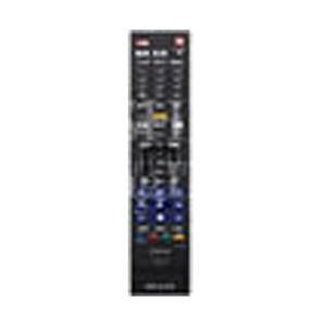 【お取り寄せ】東芝 純正BD・DVDレコーダー用リモコン SE-R0433 【部品番号:79105947】|y-sofmap
