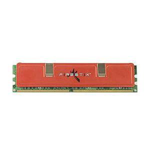 〔アウトレット〕FSX800D2C-1G(デスクトップPC用メモリ 1GB PC2-6400)(未使用品)
