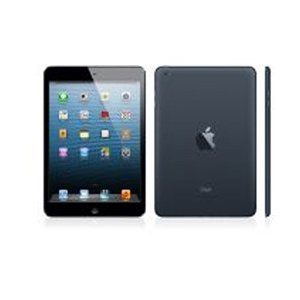 〔中古〕Apple(アップル) iPad mini Wi-Fi 16GB (ブラック&スレート) MD528J/A