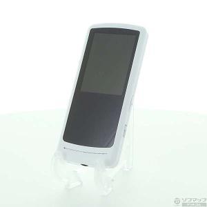〔中古〕COWON iAUDIO 9+ i9+-8G-WH (8GB) y-sofmap