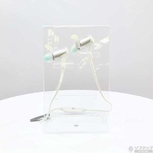 〔中古〕SONY(ソニー) MDR-AS800BT W(ホワイト)