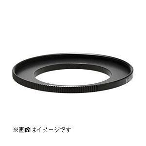〔中古〕Kenko Tokina(ケンコートキナ) ステップアップリングN 49-67mm|y-sofmap