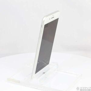 〔中古〕Apple(アップル) iPhone7 Plus 256GB シルバー MN6M2J/A SoftBankロック解除SIMフリー|y-sofmap|02