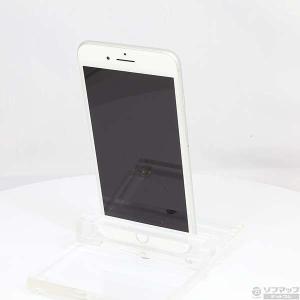 〔中古〕Apple(アップル) iPhone7 Plus 256GB シルバー MN6M2J/A SoftBankロック解除SIMフリー|y-sofmap|03