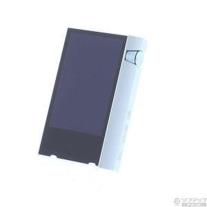 〔中古〕iriver(アイリバー) Astell & Kern AK AK70 64GB (AK70-64GB-MM)|y-sofmap