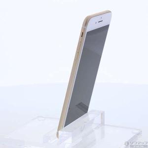 〔中古〕Apple(アップル) iPhone7 Plus 256GB ゴールド MN6N2J/A SoftBankロック解除SIMフリー|y-sofmap|02