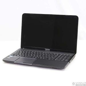 パソコン ノートパソコン 東芝 dynabook T552 Core i7 3630QM 12GB SSD 512GB Windows10 Libre Office搭載 15インチ