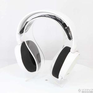 〔中古〕SteelSeries 〔展示品〕 SteelSeries Arctis 3 White (...