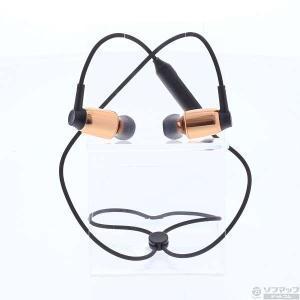 〔中古〕GLIDIC GLIDiC Sound Air WS-5000 SB-WS53-MRLW カッパー|y-sofmap