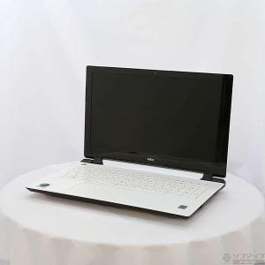 〔中古〕NEC(エヌイーシー) LAVIE Direct NS PC-GN19DJSA5 〔NEC Refreshed PC〕 〔Windows 8〕 〔Office付〕 ≪メーカー保証あり≫|y-sofmap