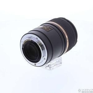 〔中古〕タムロン(TAMRON) TAMRON SP AF 90mm F2.8 Di MACRO (272EM) (SONY用) y-sofmap 03