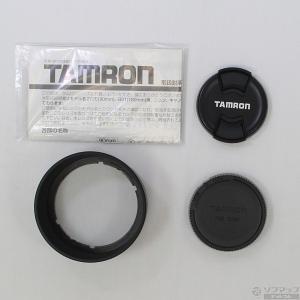 〔中古〕タムロン(TAMRON) TAMRON SP AF 90mm F2.8 Di MACRO (272EM) (SONY用) y-sofmap 05