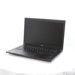 〔中古〕NEC(エヌイーシー) LaVie G タイプZ PC-GN206Y1A3 ストームブラック 〔NEC Refreshed PC〕 〔Windows 8〕 ≪メーカー保証あり≫|y-sofmap