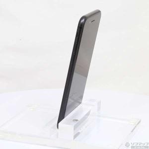 〔中古〕Apple(アップル) iPhone7 128GB ブラック MNCK2J/A SoftBank 〔ネットワーク利用制限▲〕|y-sofmap|02
