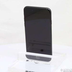〔中古〕Apple(アップル) iPhone7 128GB ブラック MNCK2J/A SoftBank 〔ネットワーク利用制限▲〕|y-sofmap|03