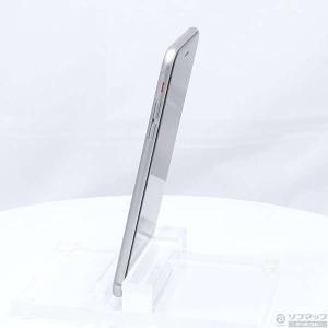 〔中古〕Apple(アップル) iPhone6s Plus 64GB スペースグレイ MKU62J/A auロック解除SIMフリー y-sofmap 02