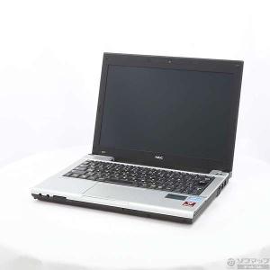 〔中古〕NEC(エヌイーシー) VersaPro タイプVB UltraLite PC-VK26MBZDF 〔IBM Refreshed PC〕 〔Windows 10〕〔10/04(金)新入荷〕|y-sofmap