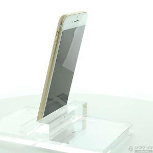 〔中古〕Apple(アップル) iPhone7 32GB ゴールド MNCG2J/A au 〔ネットワーク利用制限▲〕|y-sofmap|02