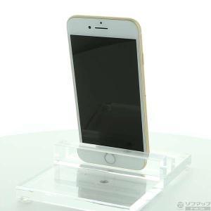 〔中古〕Apple(アップル) iPhone7 32GB ゴールド MNCG2J/A au 〔ネットワーク利用制限▲〕|y-sofmap|03