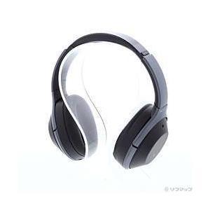 〔中古〕SONY(ソニー) WH-1000XM2 (B) ブラック|y-sofmap