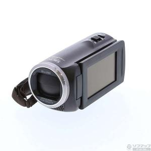〔中古〕Panasonic(パナソニック) HC-V360M-K ブラック/HCV360M/K|y-sofmap