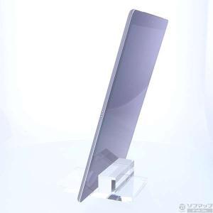 〔中古〕Apple(アップル) iPad Pro 12.9インチ 第1世代 256GB スペースグレイ ML2L2J/A docomo|y-sofmap|02