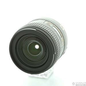 〔中古〕Nikon(ニコン) Nikon AF-S DX NIKKOR 16-80mm f/2.8-4E ED VR y-sofmap