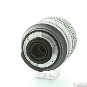 〔中古〕Nikon(ニコン) Nikon AF-S DX NIKKOR 16-80mm f/2.8-4E ED VR y-sofmap 03
