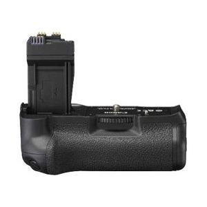 〔中古〕Canon(キヤノン) BG-E8 バッテリーグリップ|y-sofmap