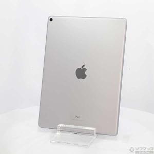〔中古〕Apple(アップル) 〔展示品〕 iPad Pro 12.9インチ 第2世代 64GB スペースグレイ 3D113J/A Wi-Fi|y-sofmap