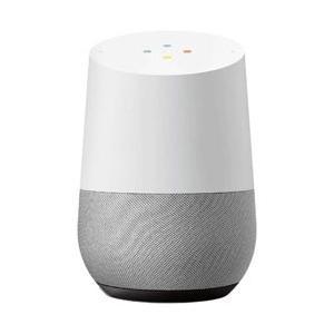 〔中古〕Google(グーグル) Google Home GA3A00538A16〔08/18(日)新入荷〕|y-sofmap