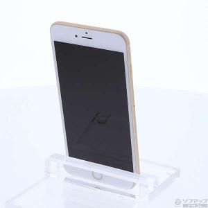 〔中古〕Apple(アップル) iPhone6s Plus 16GB ゴールド MKU32J/A docomoロック解除SIMフリー|y-sofmap|04
